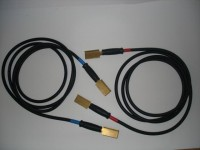 Startovací kabely profi 1200A 3m 3-3-35