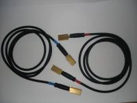 Startovací kabely profi 1200A 5m 3-5-35