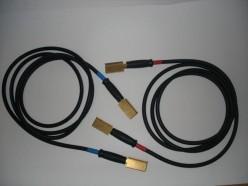 Startovací kabely profi 1200A 8m 3-8-35