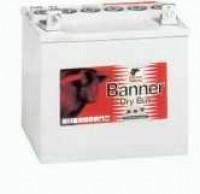 Trakční blok Dry Bull DB 24