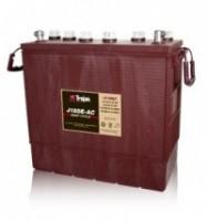Trakční blok baterie TROJAN J 185 E