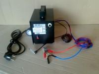 Záložní zdroj pro vytápění v rodinných domech 200W  NZ 200