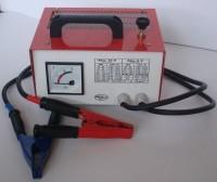 AKU-tester Typ 200