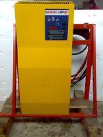 Trakční nabíječ HAVKER - E400G24-36-48/150-150-140