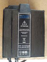 Trakční nabíječ S.P.M.- E230G24/10 IUIa - GEL