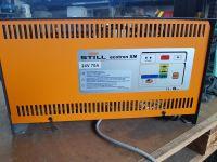 Trakční nabíječ STILL - E230G24/70 WSA